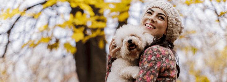 chien-et-petsitter-en-automne
