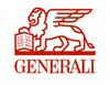 loglo-generali