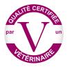 picto-qualite-certifee-veterinaire