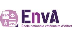logo-Ecole-Nationale-Veterinaire-d-alfort