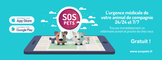 sos pet application