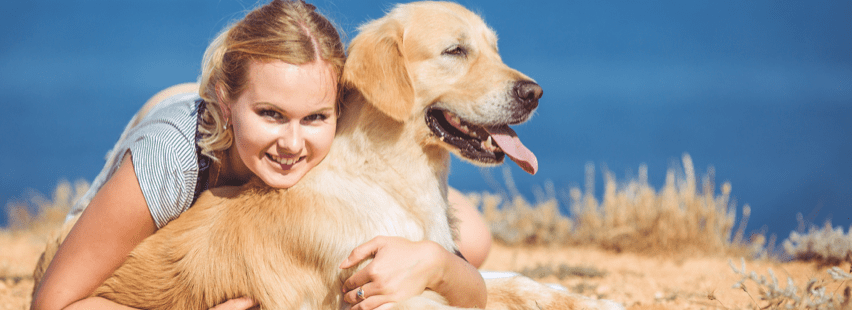 garde chien garde de chien en famille d accueil ou domicile. Black Bedroom Furniture Sets. Home Design Ideas